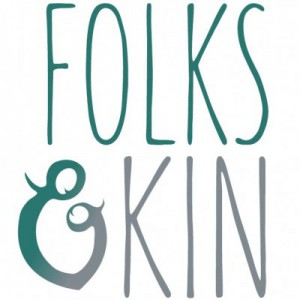 FOLKS&KIN